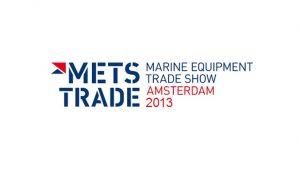 marine trade show