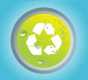 aluminium recycling