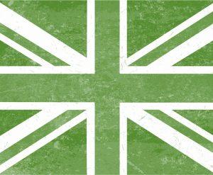 british aluminium manufacturing